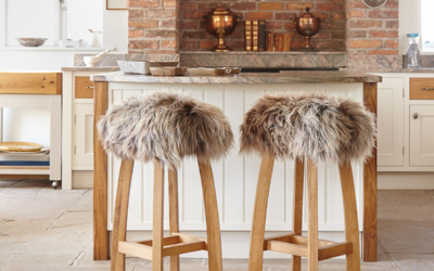 Interior Trends for 2021 – Cottagecore